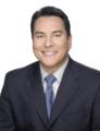 Sportscaster Adrian Garcia Marquez 2013-08-19 12-40.png