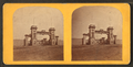 Sprague Gateway, by Windsor's Photographic House.png