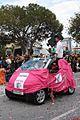 Spring Carnival, Limassol, Cyprus - panoramio (9).jpg