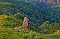 Spuntoni di roccia - panoramio (1).jpg