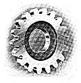 Spur Gear Cutter.jpg