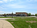Square Goderich 9.jpg