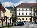 Square Levoča16Slovakia.JPG