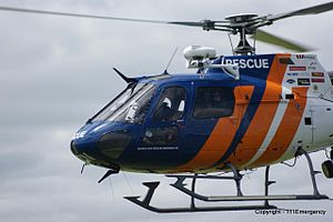 Square Trust Rescue Helicopter - Flickr - 111 Emergency (1).jpg