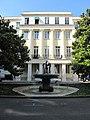 Square d'Orléans.jpg