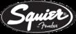 Squier guitars logo.png