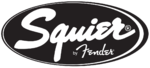 Squier guitars logo.png
