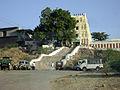 Sri Kona Ranganatha Swamy temple-Dr. Murali Mohan Gurram (1).jpg