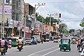 Sri Lanka, Embilipitiya (2).JPG