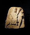 Stèle dédiée à Epona-Grand.jpg