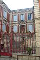 St-Gervais-sur-Mare mairie.JPG