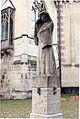 St-Maria-im-Kapitol-Köln-die-Trauernde-von-Gerhard-Marcks.JPG
