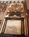 St-johns-co-cathedral-tombslab-04.jpg