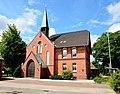St.-Bernward-Kirche Lehrte.jpg