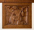 St.Otto-Bamberg-relief-P2026923PS.jpg