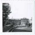 St. George, Exterior (NYPL b11524053-1253118).tiff