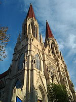 St. Helena Cathedral.jpg