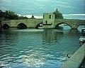 St. Ives Bridge.jpg