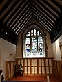 St. James' Church, Elstead 16.jpg