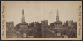 St. John's Church. c. 1867, destroyed 1918, from Robert N. Dennis collection of stereoscopic views.png