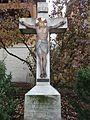 St. John Chrysostom Byzantine Catholic Church Pittsburgh 09.jpg