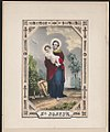 St. Joseph LCCN2003664132.jpg
