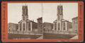 St. Luke's Church, by Woodward, C. W. (Charles Warren).png