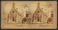 St. Marks Cathedral, (Episcopal,) Salt Lake City, by Savage, C. R. (Charles Roscoe), 1832-1909.png