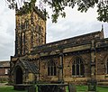 St. Mary's, Whitkirk.jpg