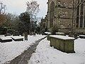 St. Mary's Church Graveyard (Snowy).jpg