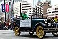 St. Patrick's Day Parade 2012 (6995440981).jpg