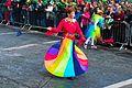 St. Patricks Festival, Dublin (6844443052).jpg