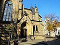 St. Peter und Paul-KHB-A1 (3).JPG