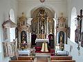 St. Ulrich in Unterempfenbach Innen 04.jpg