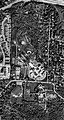 St. Xavier High School (Cincinnati), 2000 aerial.jpg