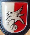 StKp PzBrig 6.png