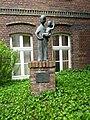 St Antonius Ennigerloh.jpg