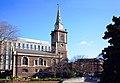 St Botolph without Aldgate EC3 (12614303443).jpg