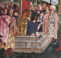 St Catherine Disputation - Andreas and Cem.png
