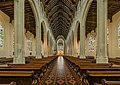 St Edmundsbury Cathedral Nave 1, Suffolk, UK - Diliff.jpg