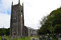St James' church.jpg