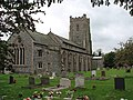 St James' church - geograph.org.uk - 868324.jpg