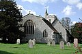 St James, Sheldwich, Kent - geograph.org.uk - 325401.jpg