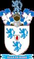 St John-Mildmay Achievement.png