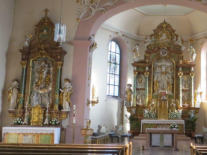 File:St Laurentius Innen Gaggenau (cropped).jpg