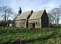 St Lawrence's Church, Elstronwick.jpg