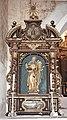 St Magdalena Weitensfeld Annenaltar.jpg