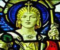 St Michael (2863015877).jpg