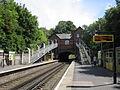 St Michaels railway station , Liverpool (2).jpg