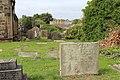 St Oswald's churchyard, Bidston 1.jpg